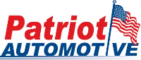 Patriot Automotive